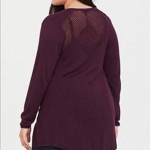 torrid Sweaters - Sweater